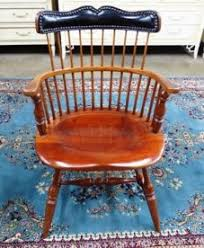 Marvas Place High End Used Furniture Consignment147 227x276