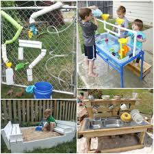 Diy Backyard Projects The Best Backyard Diy Projects For Your Outdoor Play Space