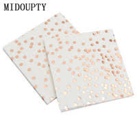 Wholesale Napkin 33cm for Resale - Group Buy Cheap Napkin ...