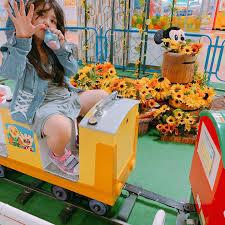やっぱり乗りたいって何歳だっけ おしゃれ 海外旅行 一眼