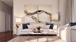 Best Interior Design Sites Best Decorating Ideas