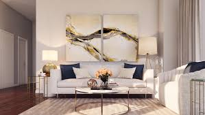 3D Home Interior Design Online Best Design Inspiration