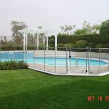 guardian pool fence. Photo Of Guardian Pool Fence Systems - Los Angeles, CA, United States. Approved