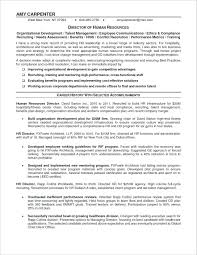 Law Enforcement Resume Sample Nursing Resume Objective