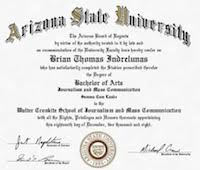 asu diploma images reverse search phone tap podcast scholastic klepto movin 925