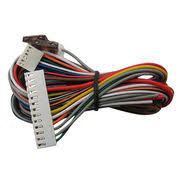 333 industrial machine wire harness from 69 suppliers global sources industrial wire harnesses