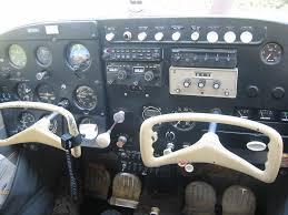 1962 cessna 172 c skyhawk