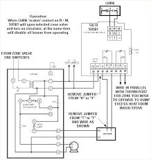 taco cartridge circulator 007 f5 wiring diagram wiring taco 007 f5 wiring diagram schematic symbols diagram taco 007 f3 cartridge circulator taco circulator pumps 007 f5