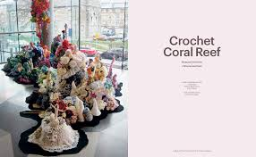 we are all coral now a review essay