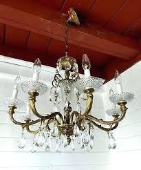 shocking crystal pineapple chandelier crystal pineapple chandelier inspirational pineapple chandelier crystal pineapple chandelier