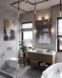 Bathroom Design Ideas Sydney Interview Bathrooms Design Ideas Sydney Architect Kelvin Ho