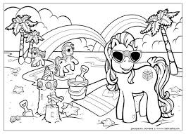 Small Picture 491 best MY Little Pony images on Pinterest Little pony