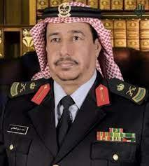 سمو وزير الحرس الوطني يمنح اللواء الفهري نوط القيادة » صحيفة الرأي  الإلكترونية