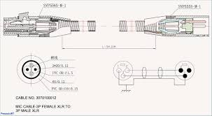delco alternator wiring diagram sample wiring diagram gm alternator wiring diagram delco alternator wiring diagram wiring diagram for delco alternator new wiring diagram e wire alternator