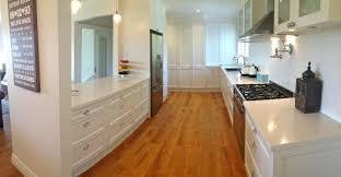 Alfresco Outdoor Kitchens Outdoor Kitchens Alfresco Kitchens Kitchen Cabinets Qkm