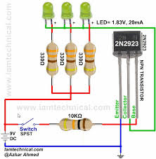 top 315 ideas about electronica arduino circuit npn transistor 2n2923 as a switch