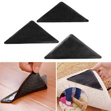 frequently bought together reusable rug carpet mat grippers