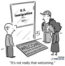 "immigration lessons teach my current worries about ""comprehensive immigration reform"""