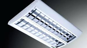 office ceiling light covers. Office Ceiling Lamp Light Covers Blog Incredible Kitchen Fluorescent Pertaining To Home Ideas · « A