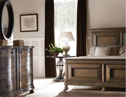 Transitional Furniture Style8