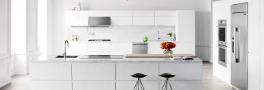 Kitchen Appliance Packages Canada Best Kitchen Appliance Packages Appliance Suites Consumer Reports