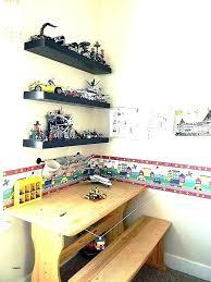 shelves for boys rooms kids bedroom shelves bedroom shelving ideas on the wall kids bedroom shelving shelves for boys