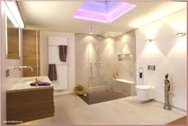 Luxus Badezimmer Das Beste Von Kronleuchter Im Bad Ebenfalls Groß