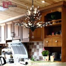 country style chandelier country style chandelier medium
