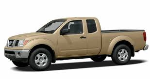 Best New & Used 4-Cylinder Truck to Buy in 2019