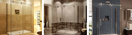 shower door by fleurco maax and zitta available for residents of ontario bath emporium toronto canada