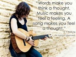 Inspirational Quotes About Music And Life Inspirational Quotes About Music And Life Prepossessing Magical 44
