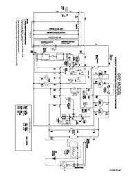 frigidaire fgmv174kf gallery 1 7 cu ft 1000w stainless over the wiring diagram english