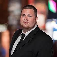 Agent Adam Horowitz - Brown Harris Stevens | Luxury Real Estate