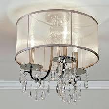 modern chandelier shades modern glam shaded crystal ceiling light 3 light ceiling modern glass chandelier shades modern chandelier shades