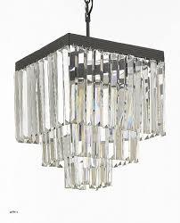 wagon wheel ceiling fan lovely odeon crystal chandelier g902 gallery closeout retro glass fringe