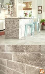porcelain tile that looks like brick brick look porcelain tile 4x8 porcelain tile that looks like