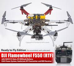 dji f550 gps drone rtf naza v2 helipal dji f550 gps drone rtf naza v2 dji drone f550