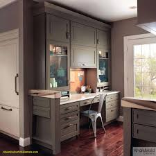 new kitchen cabinets average cost with of countertops lovely