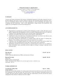 Thesis On Network Security Ieee Custom Research Paper Writing