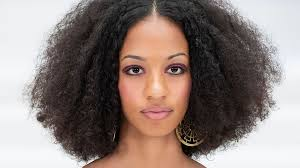 best box dye for natural hair types to