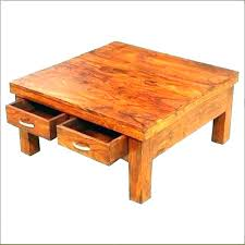 cherry coffee table and end tables best cherry wood square coffee table end wood coffee table