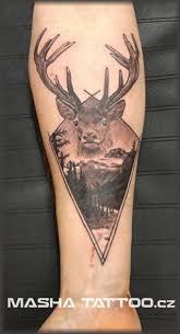 Tetování Fenomén Dneška Pokérovaná Kůže Může Mít Hodnotu Auta
