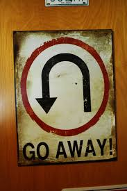 Download Keep Out Signs For Bedroom Doors | Dissland.info