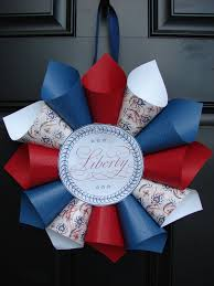 20 quick and easy 4th of july craft ideas home design garden