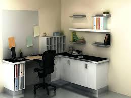 home office ideas ikea. Ikea Home Office Storage Ideas Uk Corner Desks For Photos