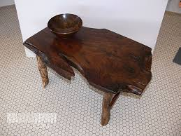 build your own rustic furniture. Rustic Furniture And Goods Build Your Own