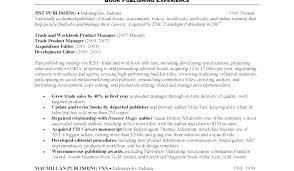Music Manager Job Description Marketing Manager Job Description Template Production Music