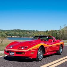 Corvette 1978 chevy corvette : 1978 Chevrolet Corvette for sale #2022232 - Hemmings Motor News