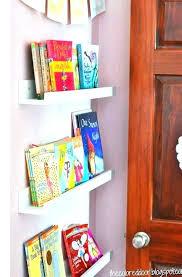 childrens book shelves bookshelves children bookshelf kids book shelf kids bookshelf bookshelves children bookshelf ikea childrens bookshelf