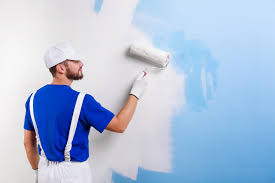 you finally saved up the money to hire a painter but how do you decide which contractor to hire among all the home painting companies in tempe